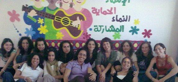 השתיקה כלפי האלימות נגד נשים, מתן אישור לרצח הבא נגדן