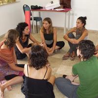 للعام الثاني على التوالي: فلسطينيات وكاتالانيات – رغبة في التغيير والتعاون وكثير من المشترك